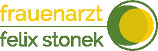 Felix Stonek Logo